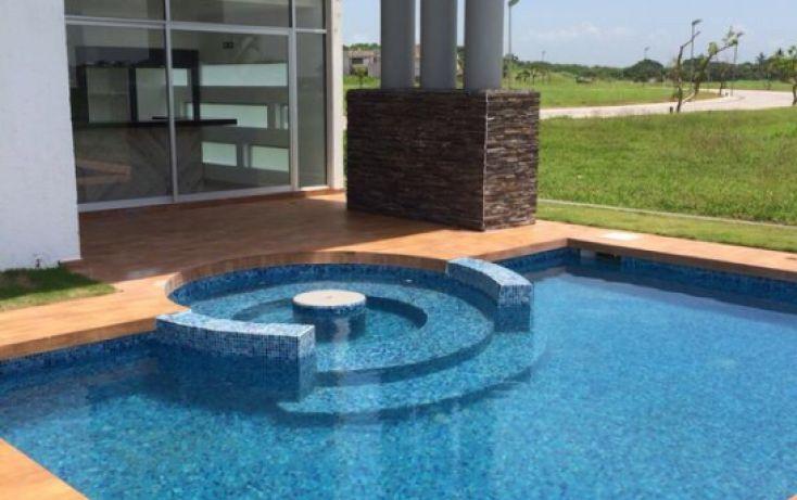 Foto de casa en venta en, club de golf villa rica, alvarado, veracruz, 1488815 no 10