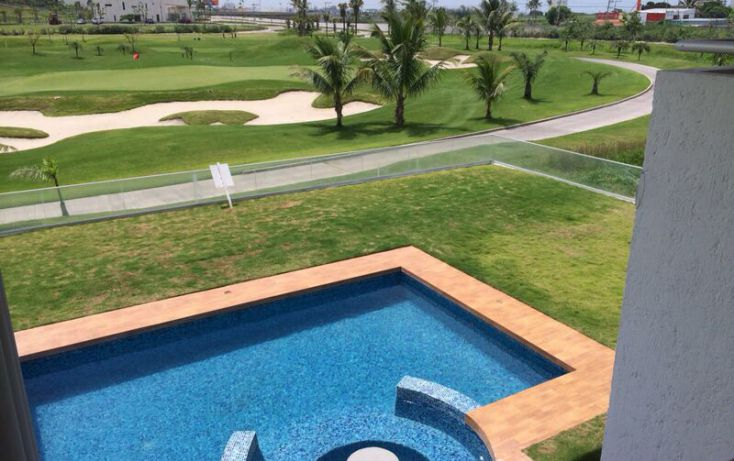 Foto de casa en venta en, club de golf villa rica, alvarado, veracruz, 1488815 no 11