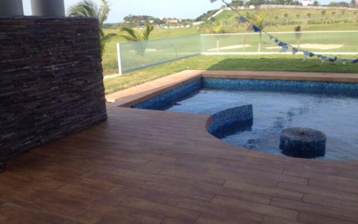 Foto de casa en venta en, club de golf villa rica, alvarado, veracruz, 1488815 no 12