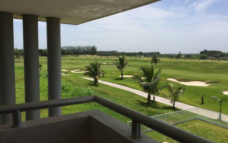 Foto de casa en venta en, club de golf villa rica, alvarado, veracruz, 1488815 no 13