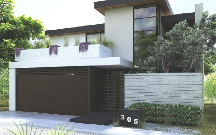 Foto de casa en venta en, club de golf villa rica, alvarado, veracruz, 1515502 no 01