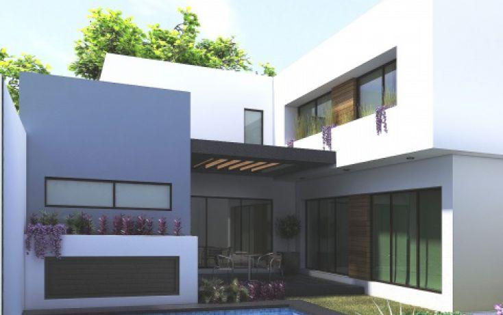 Foto de casa en venta en, club de golf villa rica, alvarado, veracruz, 1515502 no 02