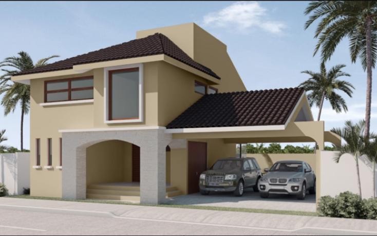 Foto de casa en venta en, club de golf villa rica, alvarado, veracruz, 1516561 no 01