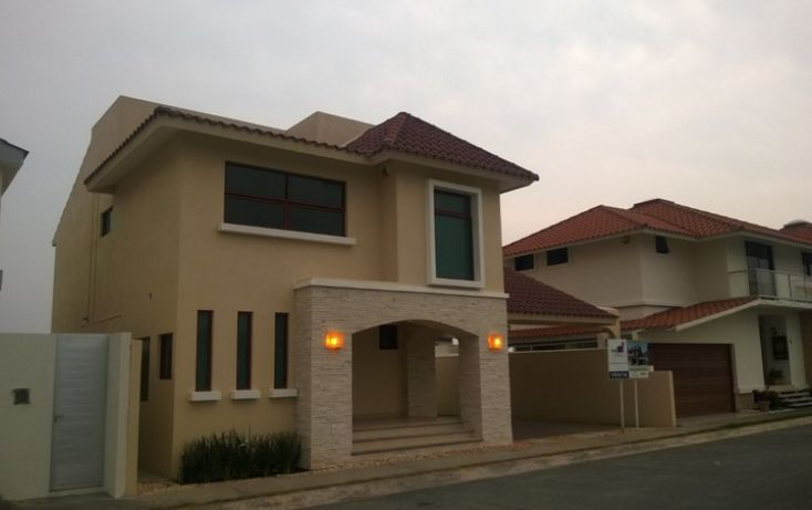 Foto de casa en venta en, club de golf villa rica, alvarado, veracruz, 1516561 no 02