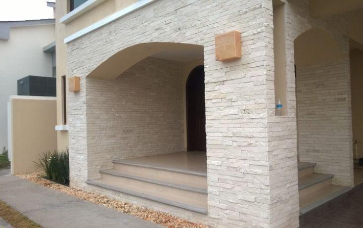 Foto de casa en venta en, club de golf villa rica, alvarado, veracruz, 1516561 no 03