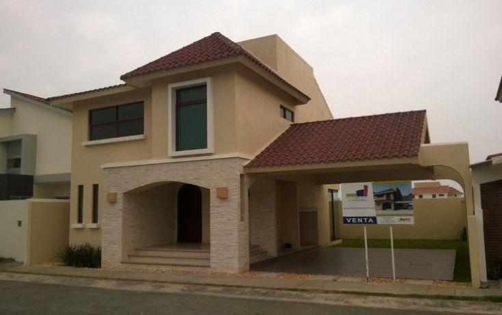 Foto de casa en venta en, club de golf villa rica, alvarado, veracruz, 1516561 no 04