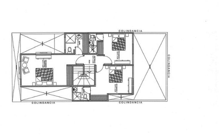 Foto de casa en venta en, club de golf villa rica, alvarado, veracruz, 1517293 no 03