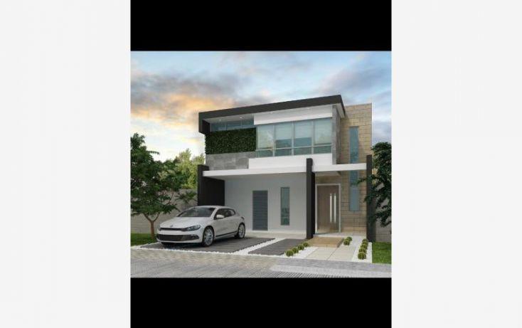 Foto de casa en venta en, club de golf villa rica, alvarado, veracruz, 1543748 no 01