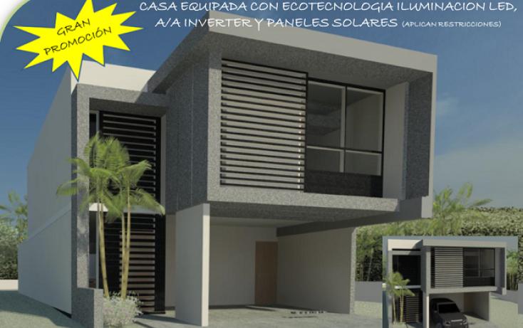 Foto de casa en venta en, club de golf villa rica, alvarado, veracruz, 1551240 no 01
