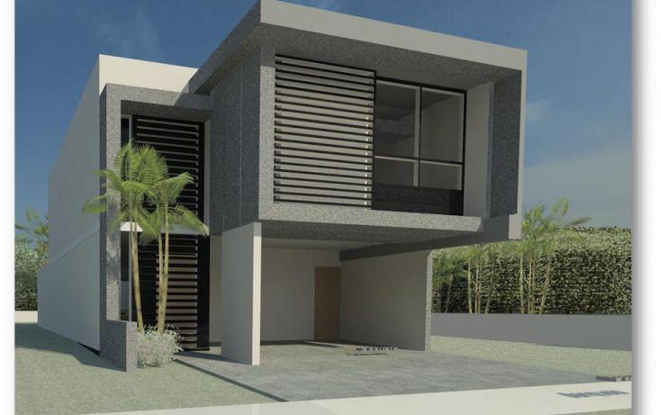 Foto de casa en venta en, club de golf villa rica, alvarado, veracruz, 1554616 no 01