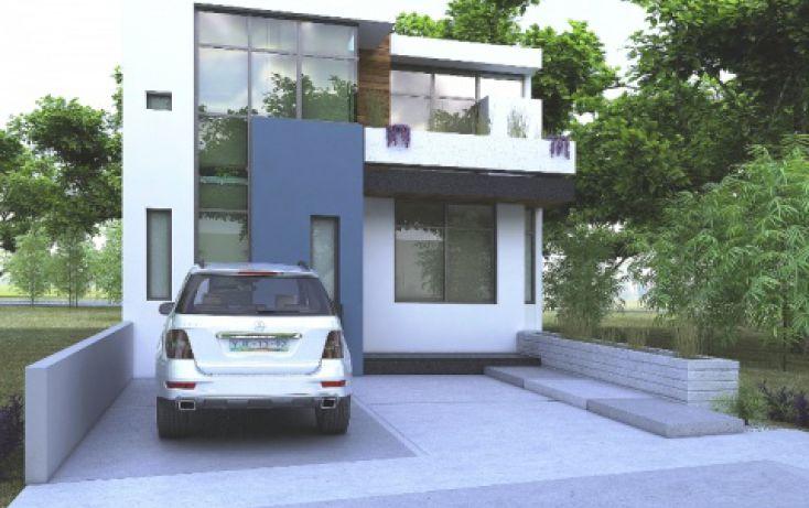 Foto de casa en venta en, club de golf villa rica, alvarado, veracruz, 1556132 no 01