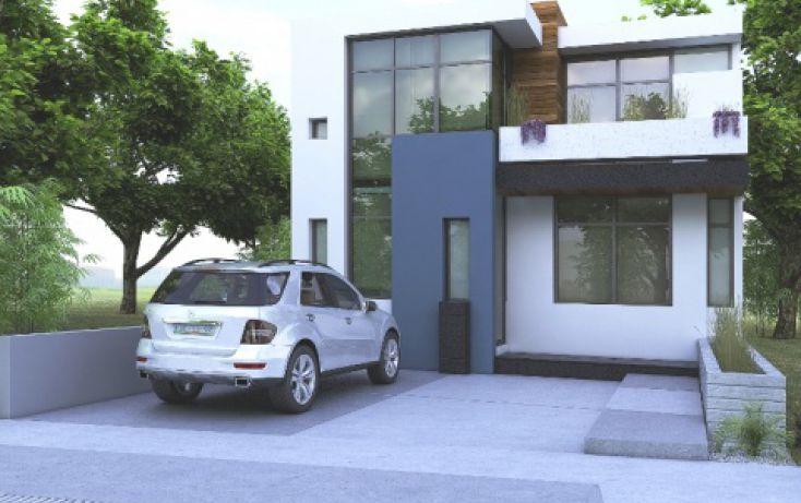 Foto de casa en venta en, club de golf villa rica, alvarado, veracruz, 1556132 no 02