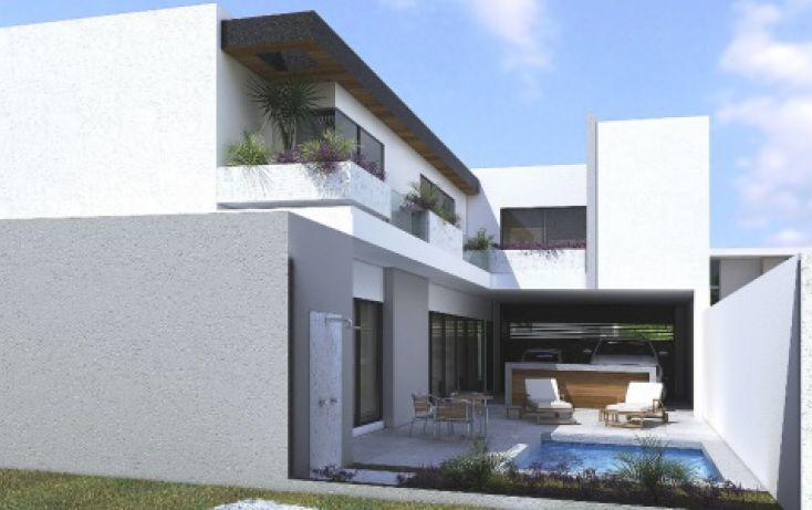 Foto de casa en venta en, club de golf villa rica, alvarado, veracruz, 1556740 no 02