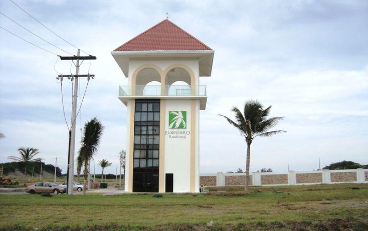 Foto de terreno habitacional en venta en, club de golf villa rica, alvarado, veracruz, 1556782 no 01