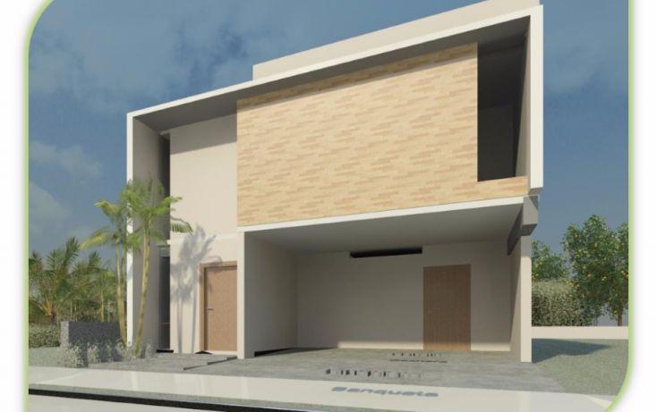 Foto de casa en venta en, club de golf villa rica, alvarado, veracruz, 1557174 no 01