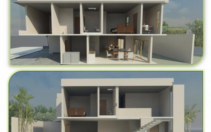 Foto de casa en venta en, club de golf villa rica, alvarado, veracruz, 1557174 no 02