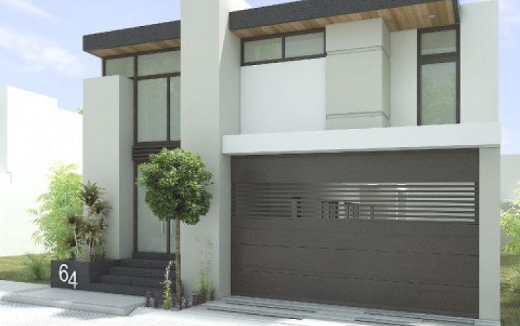 Foto de casa en venta en, club de golf villa rica, alvarado, veracruz, 1557330 no 01