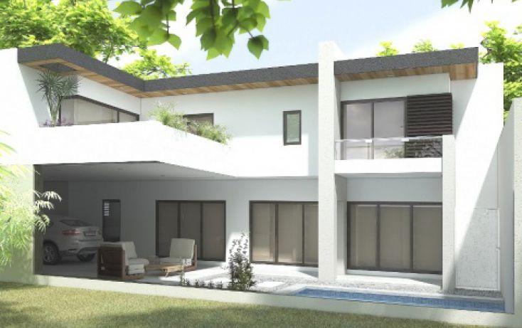 Foto de casa en venta en, club de golf villa rica, alvarado, veracruz, 1557330 no 02
