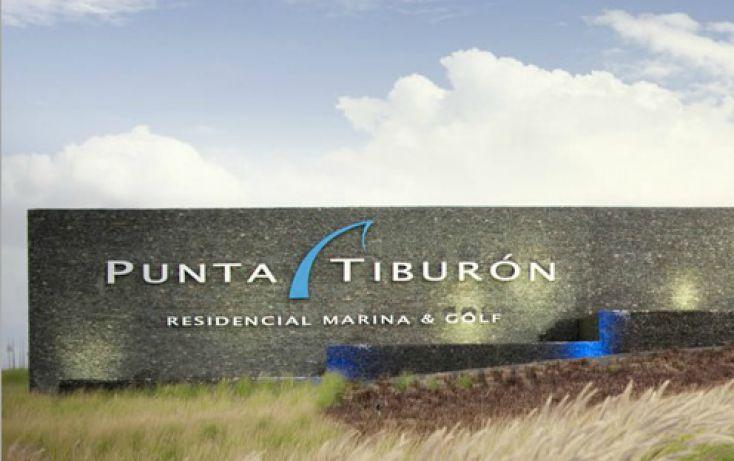 Foto de terreno habitacional en venta en, club de golf villa rica, alvarado, veracruz, 1557906 no 01