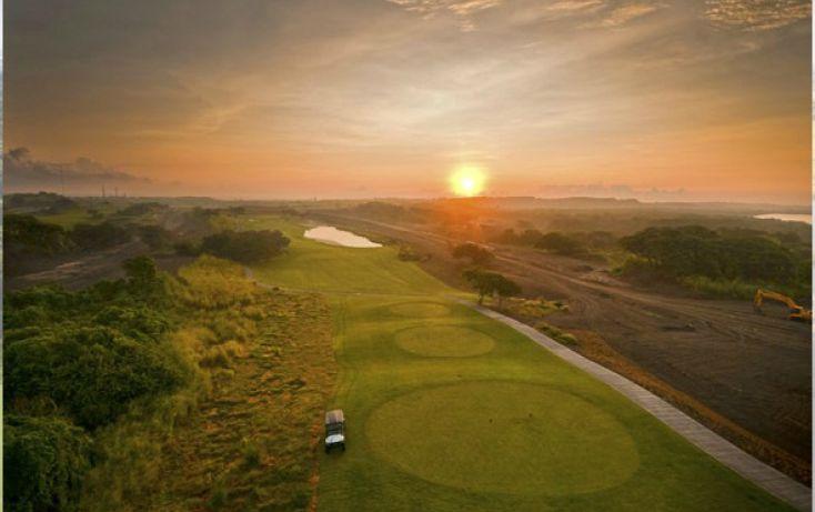 Foto de terreno habitacional en venta en, club de golf villa rica, alvarado, veracruz, 1557906 no 02