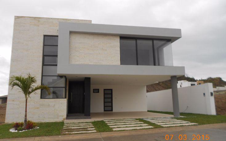 Foto de casa en venta en, club de golf villa rica, alvarado, veracruz, 1558354 no 01