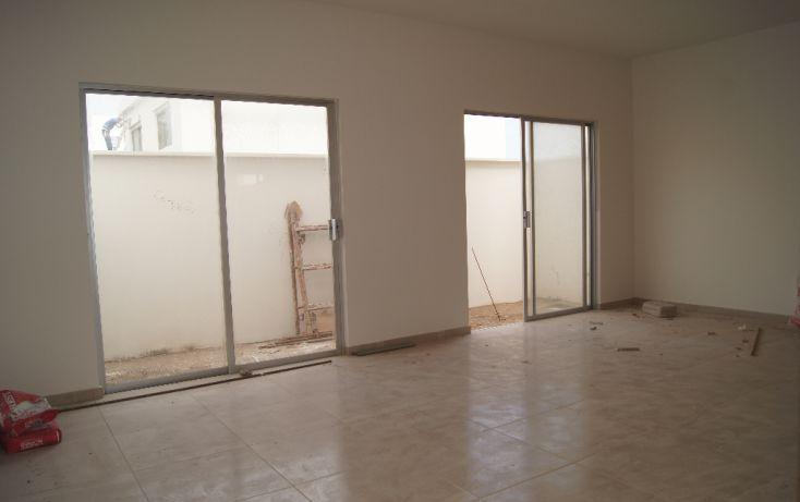 Foto de casa en venta en, club de golf villa rica, alvarado, veracruz, 1562330 no 02