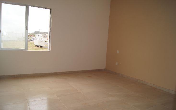 Foto de casa en venta en, club de golf villa rica, alvarado, veracruz, 1562330 no 06