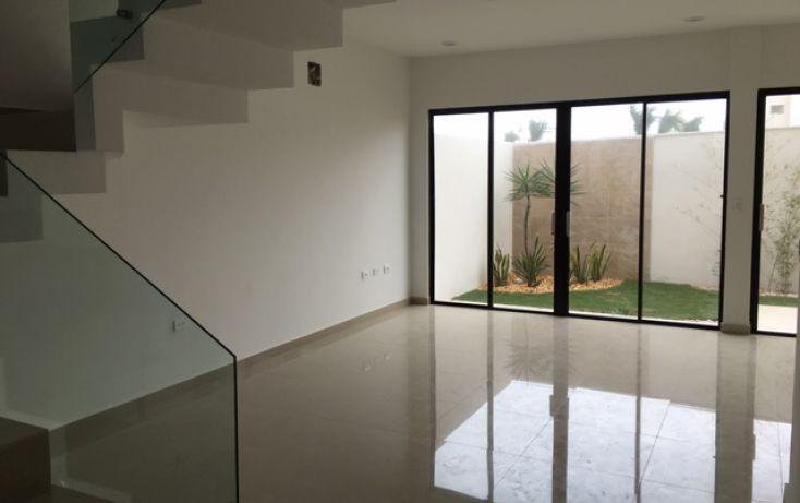 Foto de casa en venta en, club de golf villa rica, alvarado, veracruz, 1562788 no 02