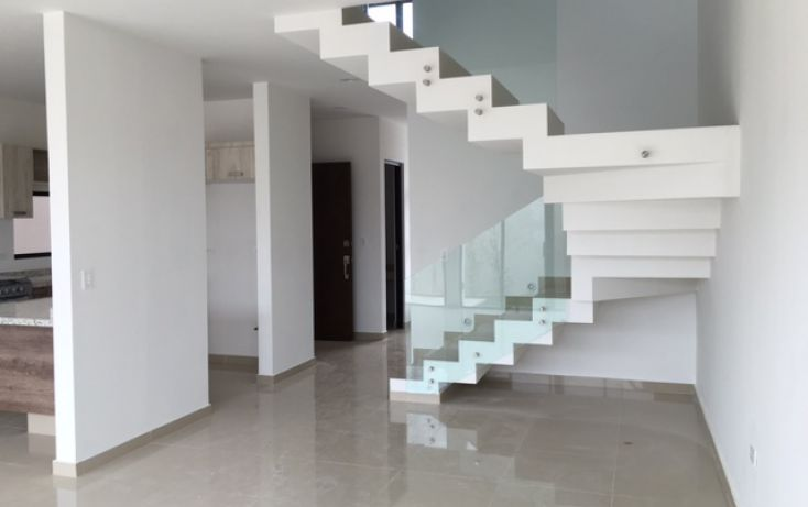 Foto de casa en venta en, club de golf villa rica, alvarado, veracruz, 1562788 no 04