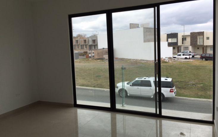 Foto de casa en venta en, club de golf villa rica, alvarado, veracruz, 1562788 no 12