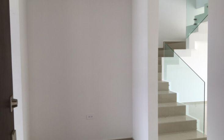 Foto de casa en venta en, club de golf villa rica, alvarado, veracruz, 1562788 no 17