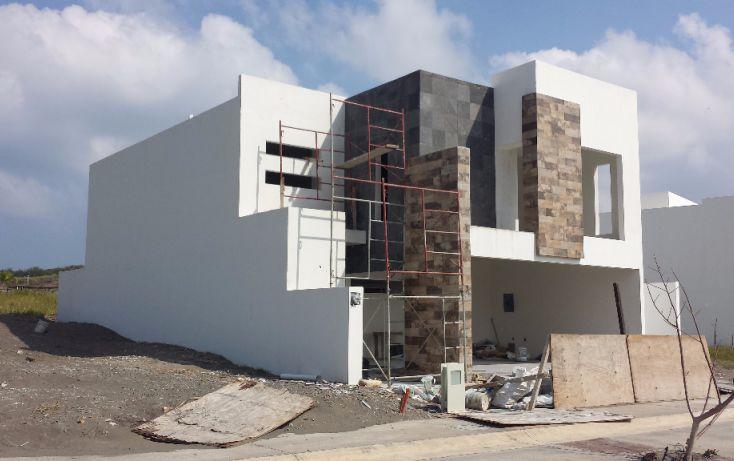 Foto de casa en venta en, club de golf villa rica, alvarado, veracruz, 1562952 no 01