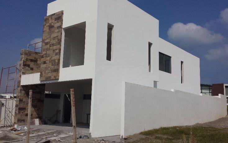 Foto de casa en venta en, club de golf villa rica, alvarado, veracruz, 1562952 no 02