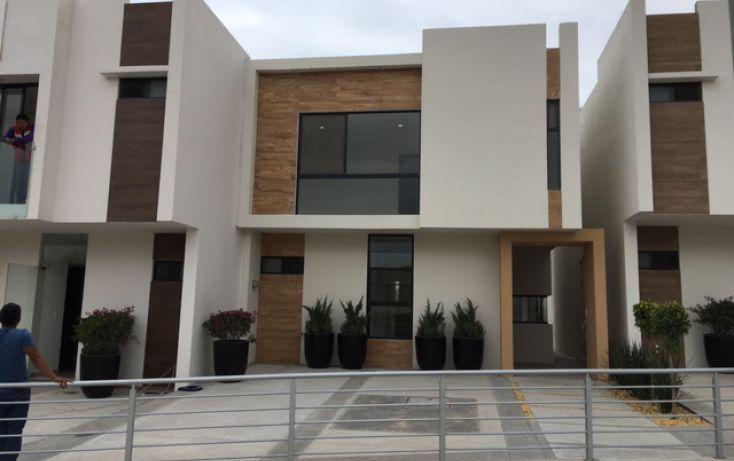 Foto de casa en venta en, club de golf villa rica, alvarado, veracruz, 1563728 no 01