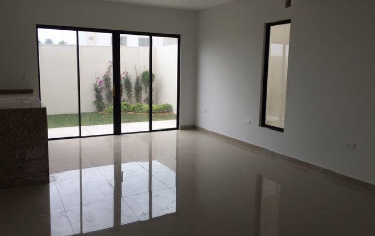 Foto de casa en venta en, club de golf villa rica, alvarado, veracruz, 1563728 no 02