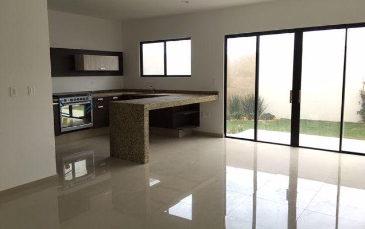 Foto de casa en venta en, club de golf villa rica, alvarado, veracruz, 1563728 no 03