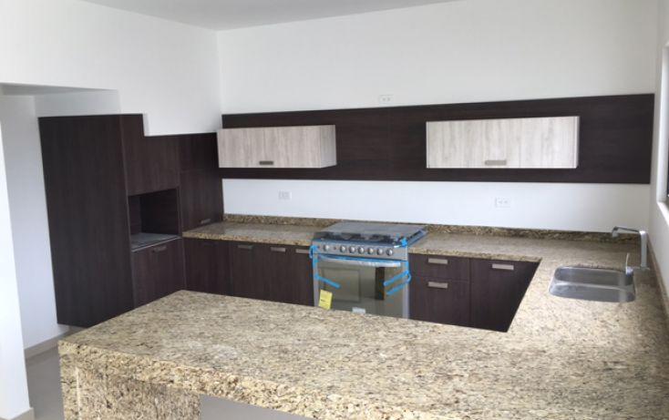 Foto de casa en venta en, club de golf villa rica, alvarado, veracruz, 1563728 no 04