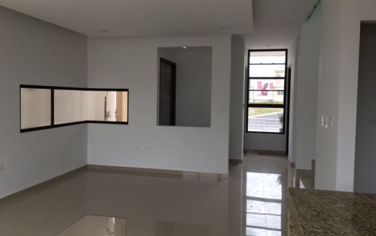 Foto de casa en venta en, club de golf villa rica, alvarado, veracruz, 1563728 no 07