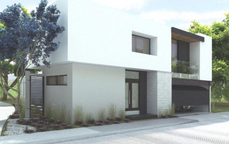 Foto de casa en venta en, club de golf villa rica, alvarado, veracruz, 1572558 no 02