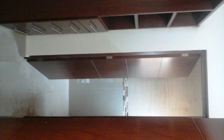 Foto de casa en venta en, club de golf villa rica, alvarado, veracruz, 1598250 no 04