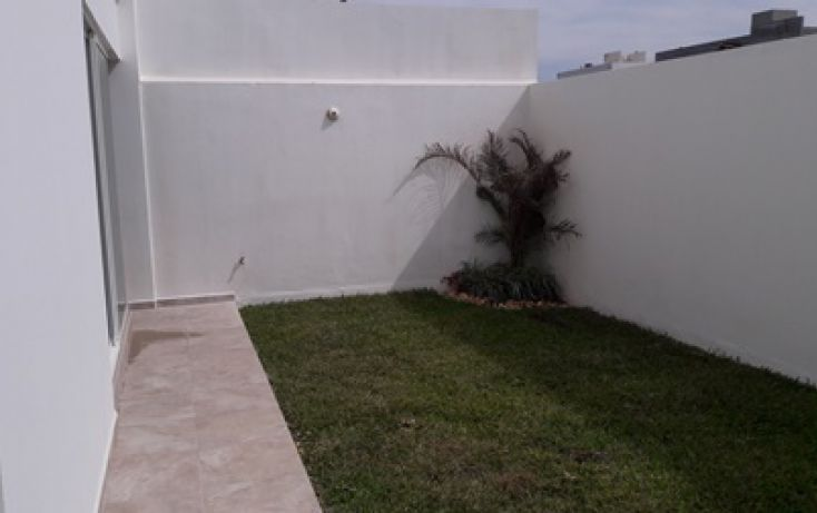 Foto de casa en venta en, club de golf villa rica, alvarado, veracruz, 1598300 no 02