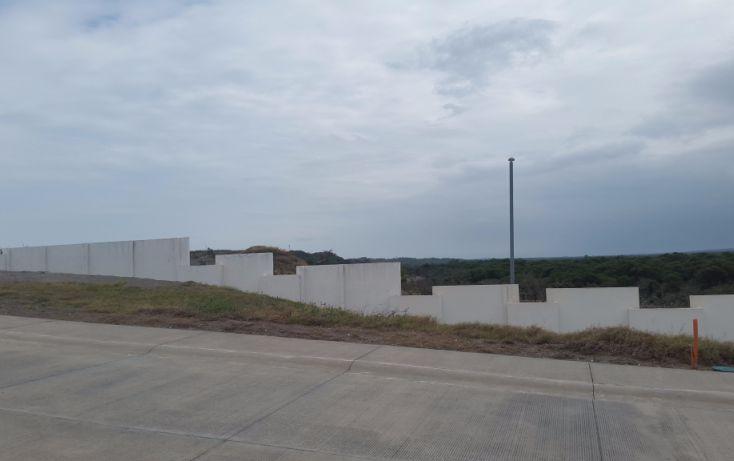 Foto de terreno habitacional en venta en, club de golf villa rica, alvarado, veracruz, 1601054 no 02