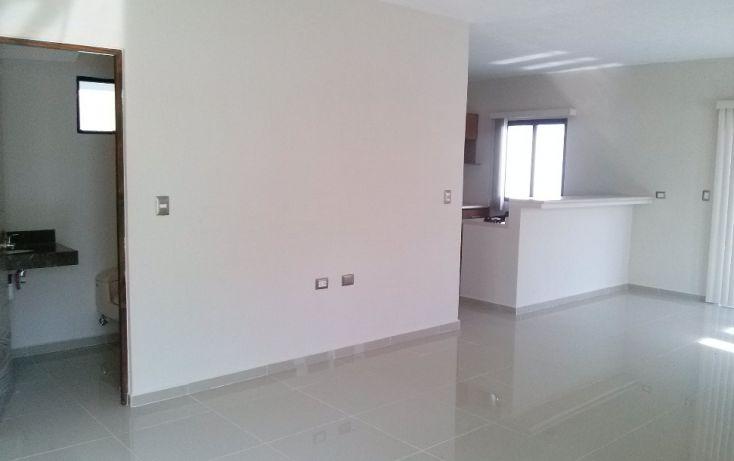 Foto de casa en venta en, club de golf villa rica, alvarado, veracruz, 1601386 no 02