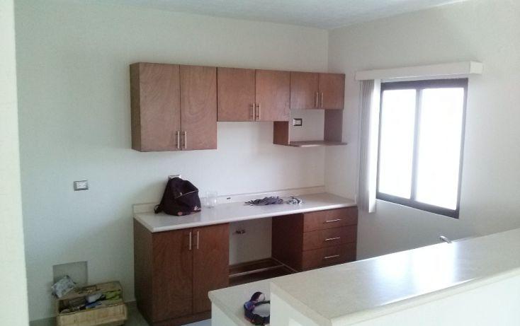 Foto de casa en venta en, club de golf villa rica, alvarado, veracruz, 1601386 no 04