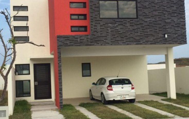 Foto de casa en venta en, club de golf villa rica, alvarado, veracruz, 1605668 no 01