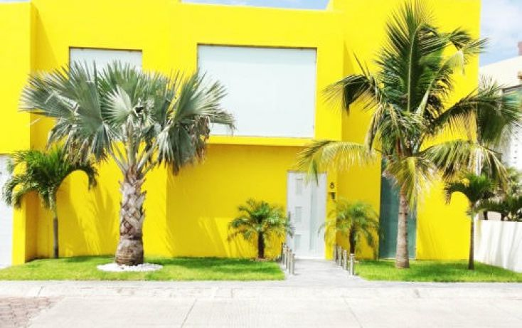 Foto de casa en venta en, club de golf villa rica, alvarado, veracruz, 1606278 no 01