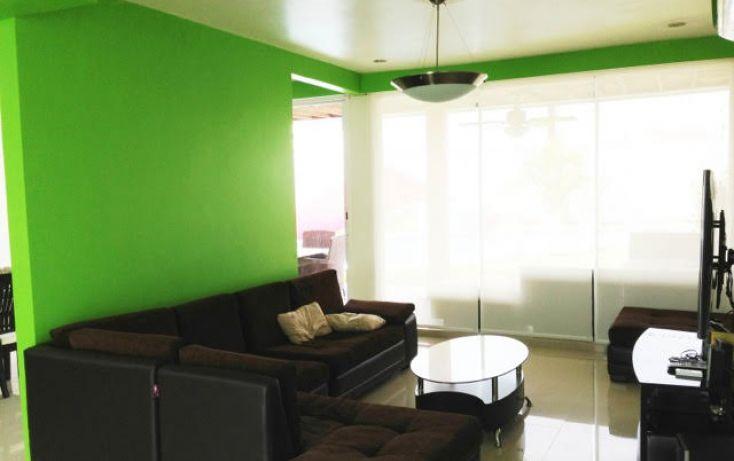 Foto de casa en venta en, club de golf villa rica, alvarado, veracruz, 1606278 no 04