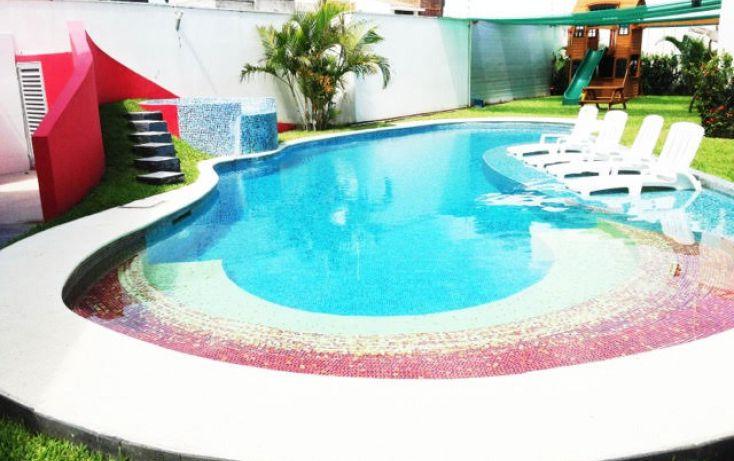 Foto de casa en venta en, club de golf villa rica, alvarado, veracruz, 1606278 no 06