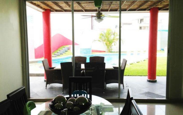 Foto de casa en venta en, club de golf villa rica, alvarado, veracruz, 1606278 no 07