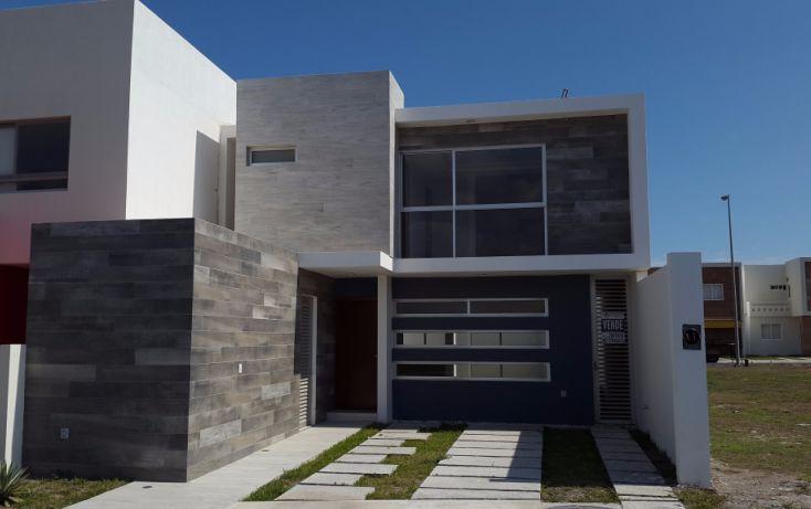Foto de casa en venta en, club de golf villa rica, alvarado, veracruz, 1616668 no 01